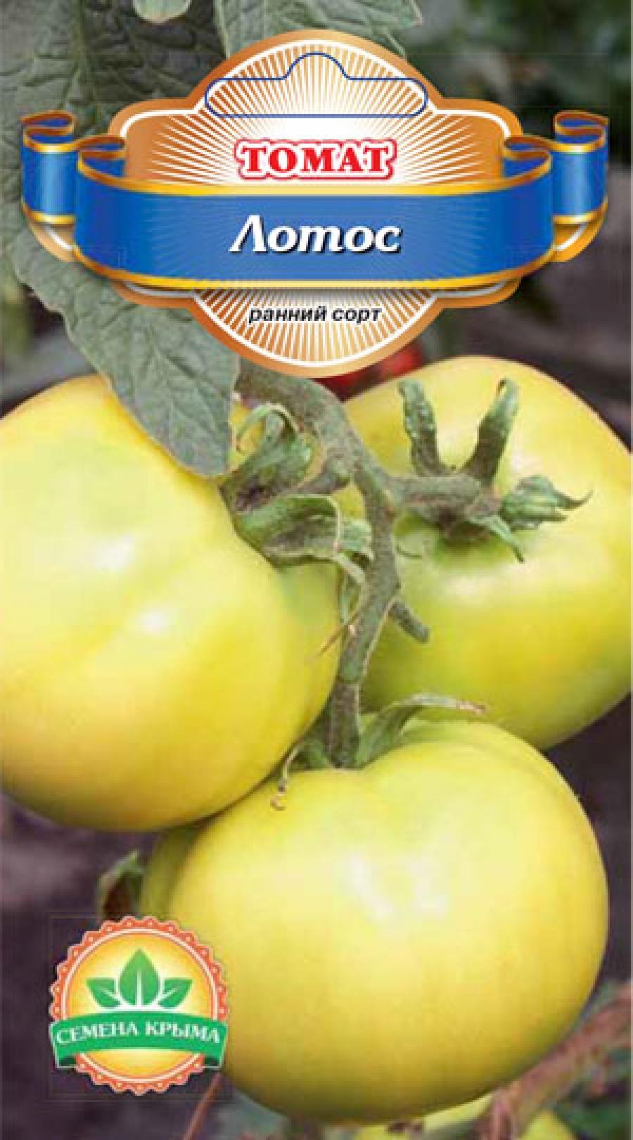 lotos-tomati-otzivi